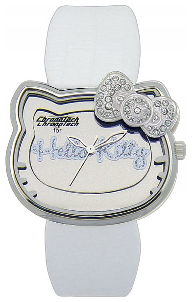 Wrist watch Chronotech CT7125L17 for women - picture, photo, image