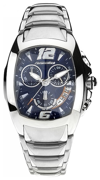 Wrist watch Chronotech CT7138M03M for Men - picture, photo, image
