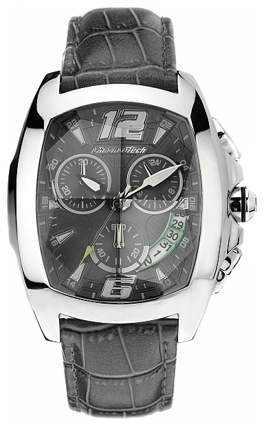 Wrist watch Chronotech CT7138M05 for Men - picture, photo, image