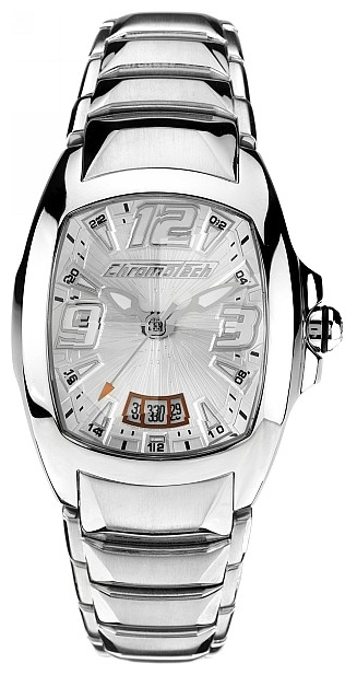 Wrist watch Chronotech CT7139L09MN for Men - picture, photo, image