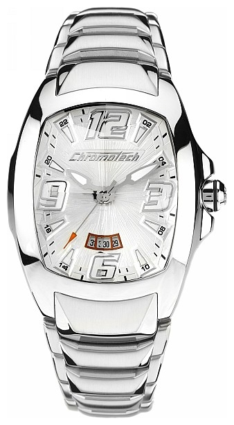 Wrist watch Chronotech CT7139M09MN for Men - picture, photo, image
