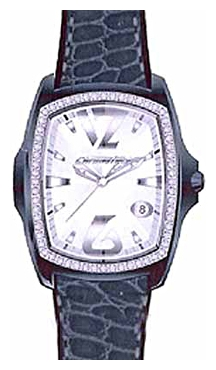 Wrist watch Chronotech CT7896LS08 for women - picture, photo, image