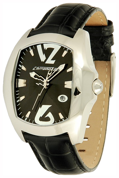 Wrist watch Chronotech CT7896M39 for Men - picture, photo, image