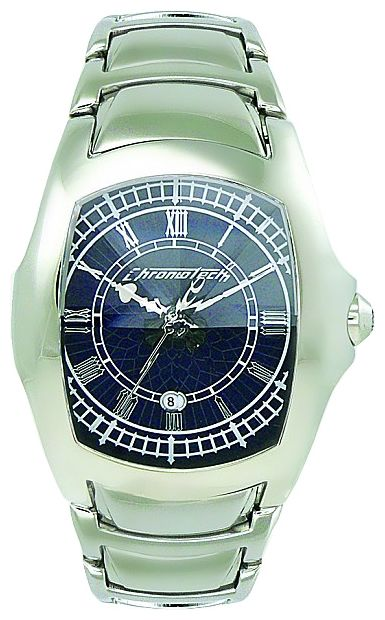 Wrist watch Chronotech CT7896M91M for Men - picture, photo, image
