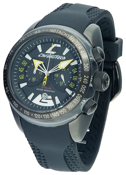 Wrist watch Chronotech CT7926M08 for Men - picture, photo, image