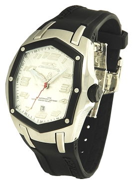 Wrist watch Chronotech CT7938M09 for Men - picture, photo, image