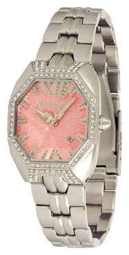 Wrist watch Chronotech CT7940LS07M for women - picture, photo, image