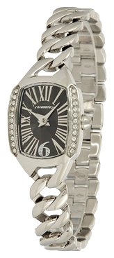 Wrist watch Chronotech CT7985LS08M for women - picture, photo, image