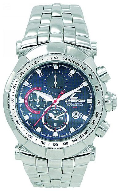 Wrist watch Chronotech CT7992M03M for Men - picture, photo, image