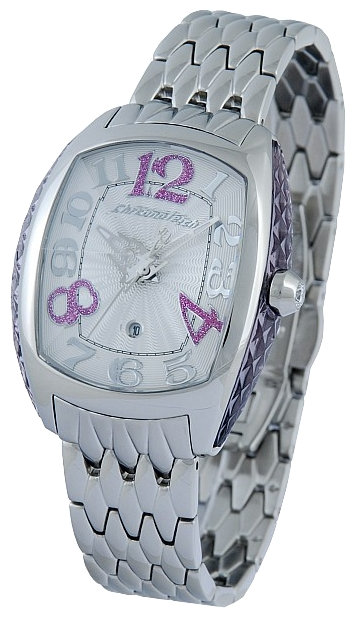 Wrist watch Chronotech CT7998L16M for women - picture, photo, image
