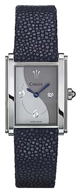 Wrist watch Cimier 1701-SS041 for women - picture, photo, image