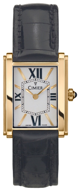 Wrist watch Cimier 1701-YP021 for women - picture, photo, image
