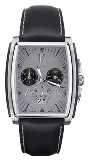 Wrist watch Cimier 1705-SS011 for Men - picture, photo, image