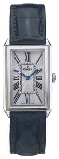 Wrist watch Cimier 3101-SS021 for women - picture, photo, image