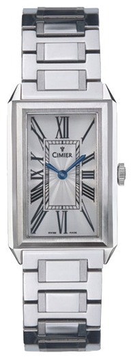 Wrist watch Cimier 3101-SS022 for women - picture, photo, image