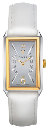 Wrist watch Cimier 3101-SY071 for women - picture, photo, image