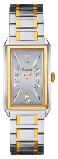 Wrist watch Cimier 3101-SY072 for women - picture, photo, image