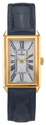 Wrist watch Cimier 3101-YP021 for women - picture, photo, image