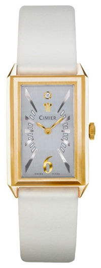 Wrist watch Cimier 3101-YP071 for women - picture, photo, image