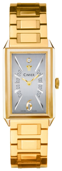 Wrist watch Cimier 3101-YP072 for women - picture, photo, image