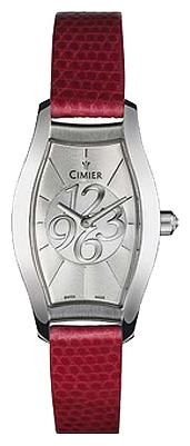 Wrist watch Cimier 3103-SS011 for women - picture, photo, image