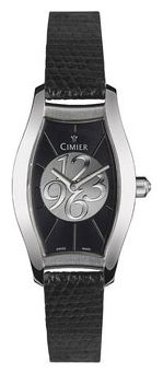 Wrist watch Cimier 3103-SS021 for women - picture, photo, image