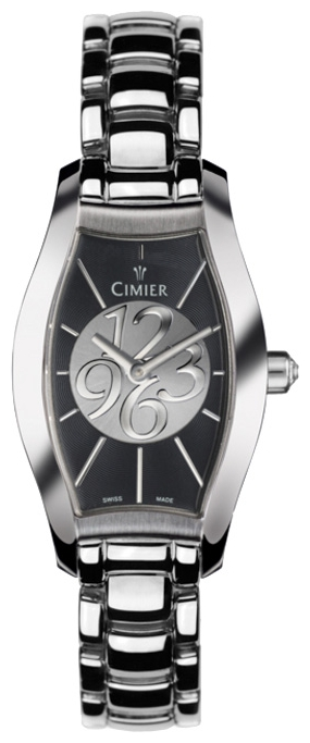 Wrist watch Cimier 3103-SS022 for women - picture, photo, image