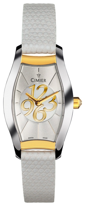Wrist watch Cimier 3103-SY011 for women - picture, photo, image