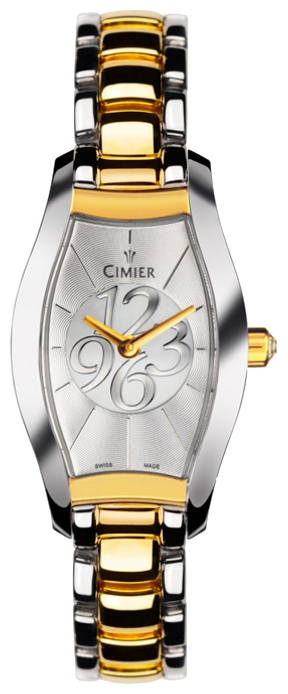 Wrist watch Cimier 3103-SY012 for women - picture, photo, image
