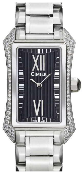 Wrist watch Cimier 3104-SZ022 for women - picture, photo, image