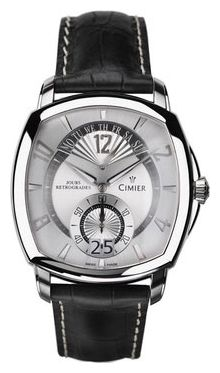 Wrist watch Cimier 5103-SS011 for Men - picture, photo, image