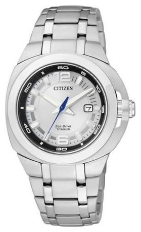 Wrist watch Citizen EW0930-55A for women - picture, photo, image