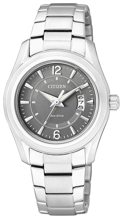 Wrist watch Citizen FE1010-57H for women - picture, photo, image