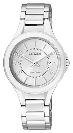 Wrist watch Citizen FE1020-53B for women - picture, photo, image