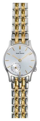 Wrist watch Claude Bernard 23095-357JAID for women - picture, photo, image