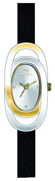 Wrist watch Clyda CLB0205BBPN for women - picture, photo, image