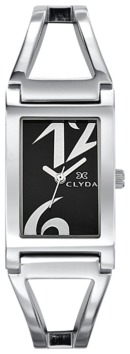 Wrist watch Clyda CLD0479RNBW for women - picture, photo, image