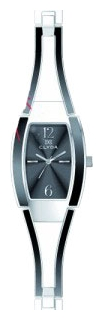 Wrist watch Clyda CLG0097RNIW for women - picture, photo, image