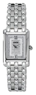 Wrist watch Concord 0308458 for women - picture, photo, image