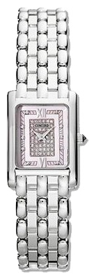 Wrist watch Concord 0308460 for women - picture, photo, image