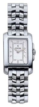 Wrist watch Concord 0309263 for women - picture, photo, image