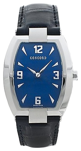 Wrist watch Concord 0310788 for Men - picture, photo, image