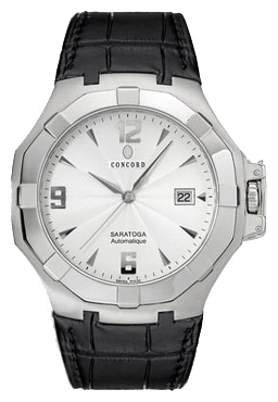 Wrist watch Concord 0310833 for Men - picture, photo, image