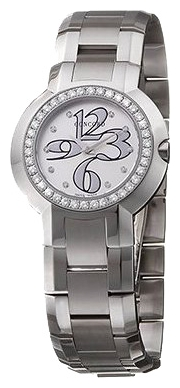 Wrist watch Concord 0311624 for women - picture, photo, image