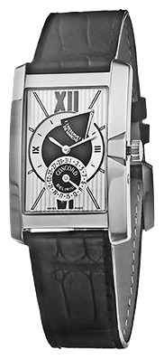 Wrist watch Concord 0311728 for Men - picture, photo, image