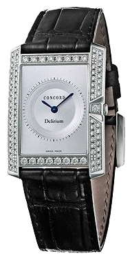 Wrist watch Concord 0311781 for Men - picture, photo, image