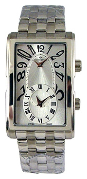 Wrist watch Continental 5007-107 for Men - picture, photo, image