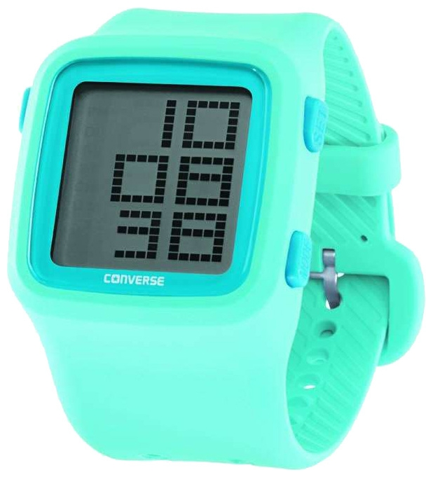 Wrist unisex watch Converse VR002-465 - picture, photo, image