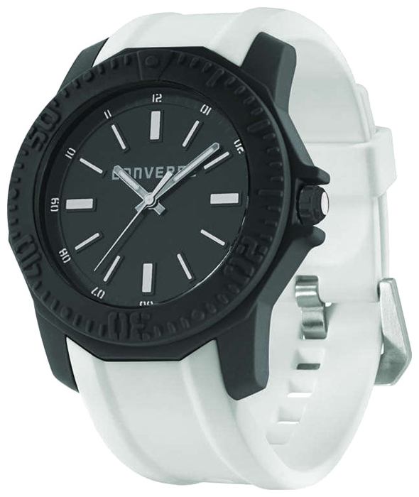 Wrist watch Converse VR016-100 for Men - picture, photo, image