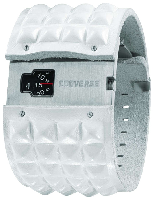 Wrist watch Converse VR020-100 for Men - picture, photo, image
